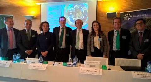economía circular es oportunidad Europa