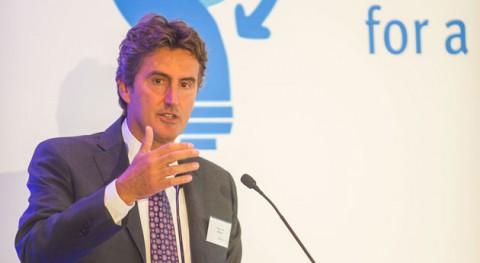 innovación plásticos contribuye Europa eficiente y circular uso recursos