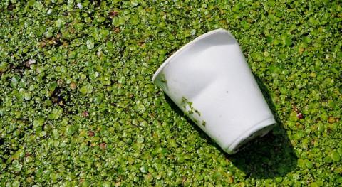 plástico fertilizante 180 días