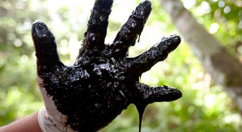Defensores medio ambiente: Al frente batalla planeta limpio