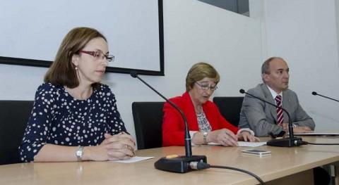 Universidad Oviedo lidera proyecto tecnologías descontaminación suelos, financiado UE