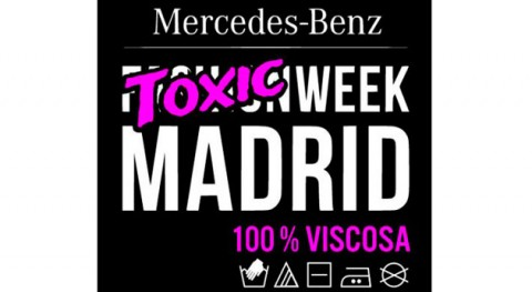 Dirty Week: otra semana moda hace visible contaminación industria textil