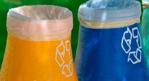 Dondelotiro.com, ayuda correcta gestión residuos