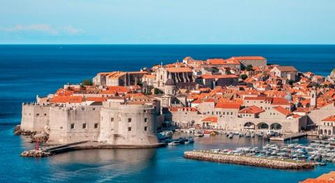 Croacia se retrasa adaptación normativa residuos Directiva europea