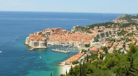 cuenca Mediterráneo enfrenta daño ecológico que podría ser irreversible