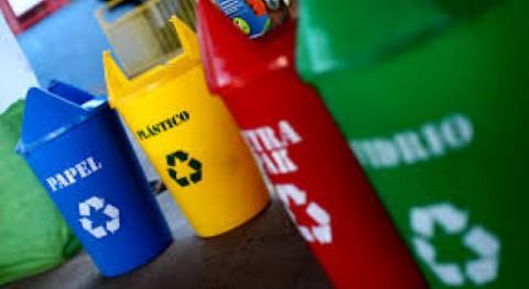 Bolivia elabora estudio preinversión gestión integral residuos sólidos Sucre