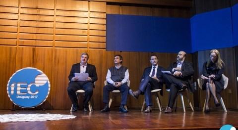 Impulso latinoamericano economía circular