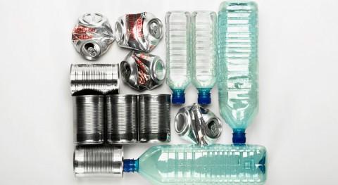 ecodiseño reduce 34.000 toneladas materias primas fabricación envases España