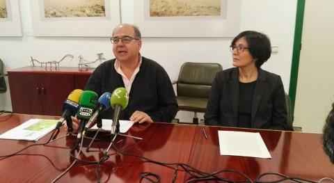 marcha Respira, campaña proteger calidad aire través reciclaje Extremadura