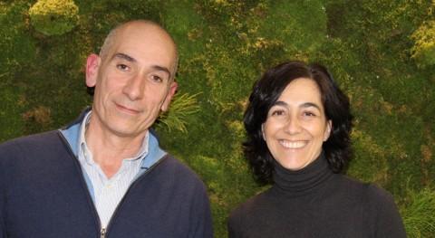 Fundación Global Nature y Ecoembes acuerdan acercar biodiversidad escuelas Hierro