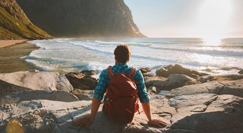 Ecoembes señala 5 consejos verano unas vacaciones sostenibles