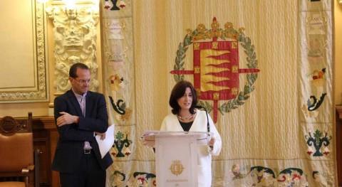 Valladolid y Ecoembes impulsan proyecto economía circular lograr correcto reciclaje
