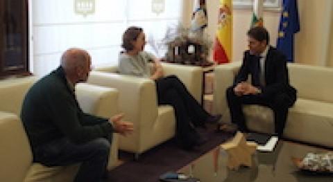 Logroño acoge primer Laboratorio Economía Circular Europa