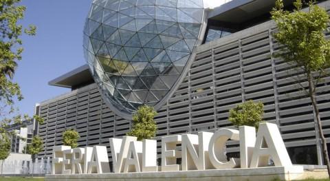 nuevo contenedor informatizado recogida residuos urbanos llega Ecofira Egética
