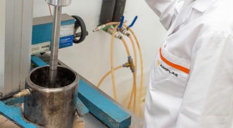 ECOGLUE I, proyecto que desarrollará nuevos bioadhesivos partir fuentes renovables