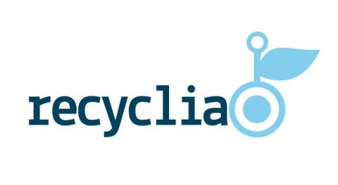 Recyclia ya aglutina más 1.300 fabricantes aparatos electrónicos y pilas