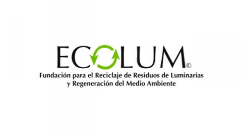 Ecolum participa divulgación proyecto europeo Life (Identis WEEE)