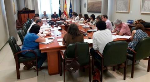 eCO2Cir: ¿Cómo introducir economía circular regiones Centro, Extremadura y Alentejo?