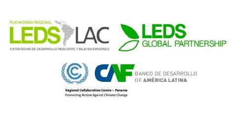 Webinar: Economía Circular e Innovación Tecnológica Residuos Sólidos