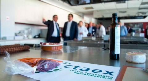 apuesta economía circular, prioridad Extremadura
