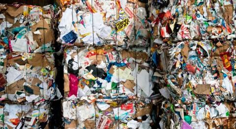 Proyecto REPUR: residuos poliuretano aislantes térmicos, detergentes y adhesivos