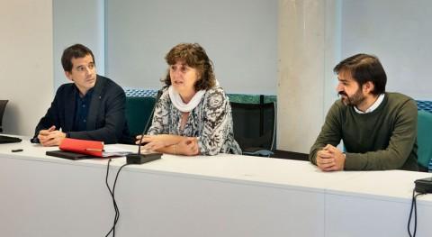 Navarra ve oportunidad nuevas medidas UE economía circular