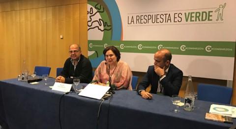 economía circular aportará calidad vida extremeños