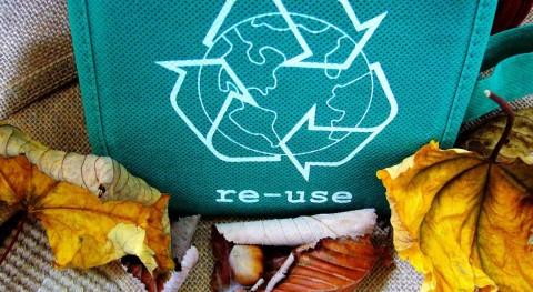 Economía circular: Europa quiere quiere liderar gestión residuos y reciclado mundo