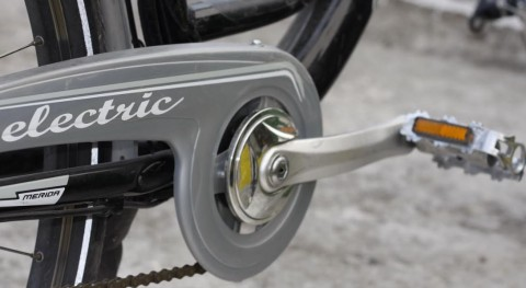 Ecopilas participa proyecto reutilizar baterías patinetes, bicis y motos eléctricas