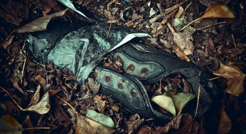 industria calzado se apunta economía circular proyecto LIFE-ECOTEX