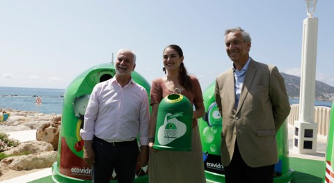 4.881 bares y 45 municipios Comunidad Valenciana lucharán reconocimiento ambiental