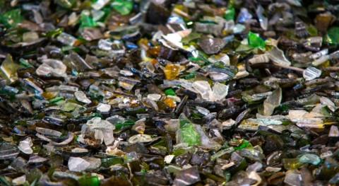 Ecovidrio impulsa sostenibilidad 2019, año récord recogida envases vidrio