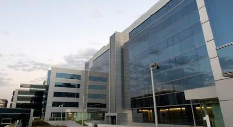 Archivada denuncia que Barcelona interpuso FCC limpieza y recogida residuos