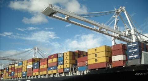 """"""" traslado residuos permite acceso otras opciones tratamiento"""". Informe Agencia Europea Medio Ambiente"""