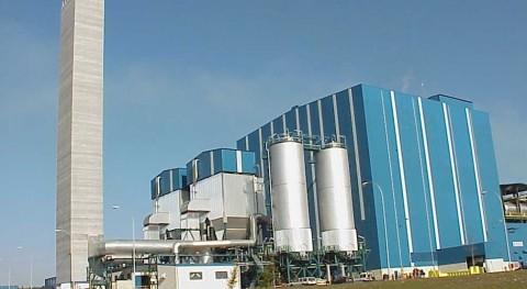 valores emisión Sogama continúan baja
