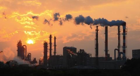 Castilla y León: Primer acreditado verificar requisitos autorizaciones ambientales