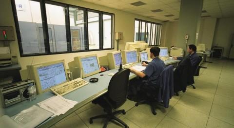 valorización fracción no reciclable residuos, oportunidad empleo España