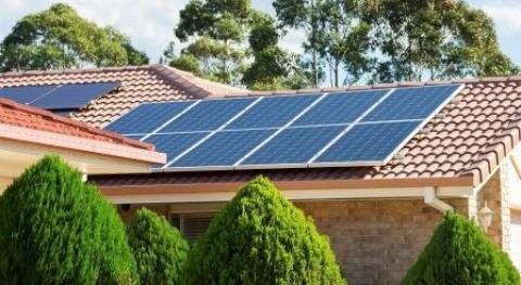 Gobierno exige acreditación ENAC evaluar generadores autoconsumo excedentes