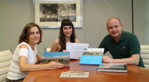 almeriense Valeria Rubí gana premio microrrelatos certamen Recapaciclando
