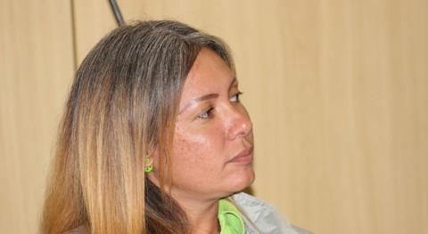 Reciclaje Venezuela: ley lo estimula pero no reconoce recicladores