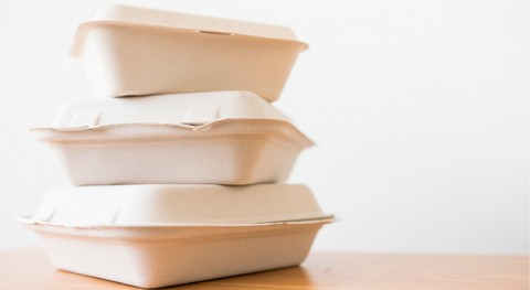 ¿Cómo prolongar vida útil y evitar desechos alimentarios?