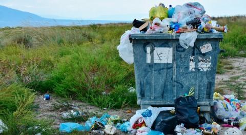 94% españoles reclama mejorar infraestructuras reciclaje espacios públicos