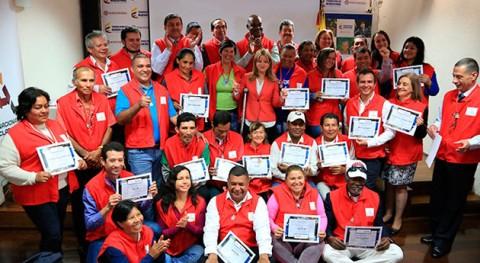 Colombia amplía plazo que ciudades ajusten esquema aprovechamiento residuos