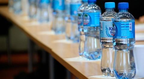 busca etiquetado compatible reciclaje envases plástico