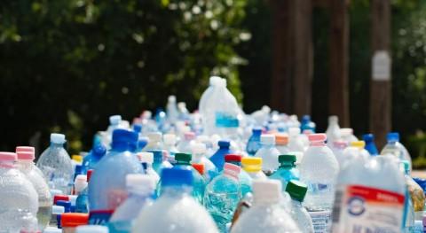 Impulso al ecodiseño reducir impacto medio ambiental envases