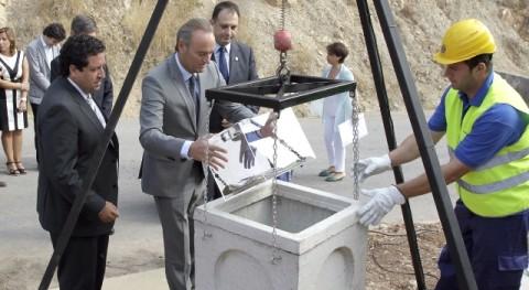 municipio castellonense Onda tendrá planta Combustible Derivado Residuos (CDR)