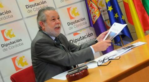 ciudadanos cordobeses pagarán 5% menos gestión residuos 2018