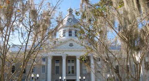 FCC gestionará recogida residuos sólidos urbanos condado Polk, Florida