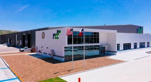 FCC Medio Ambiente gana contrato recogida residuos sólidos Omaha, Nebraska