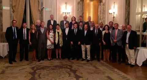 España apuesta sector cartón ondulado